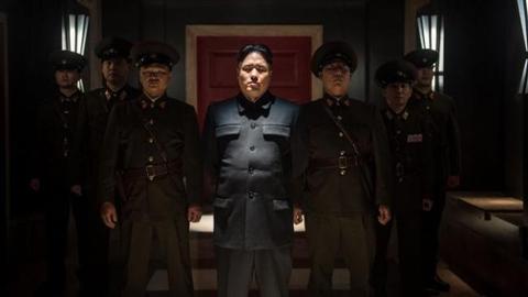 Sony-confirma-estreno-limitado-en-EEUU-de-su-parodia-sobre-Corea-del-Norte