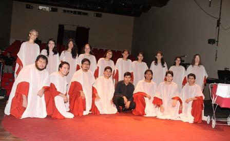 La-UPSA--gradua-a-348-profesionales