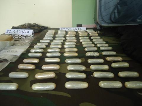 Un-ruso-muere-en-Bolivia-al-estallar-capsulas-de-cocaina-en-su-estomago