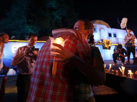 Oraciones-y-lagrimas-en-las-conmemoraciones-del-tsunami-de-2004-en-Asia