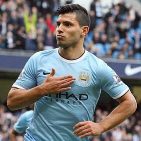 Agüero-termina-el-ano-como-maximo-goleador-de-la-liga-inglesa