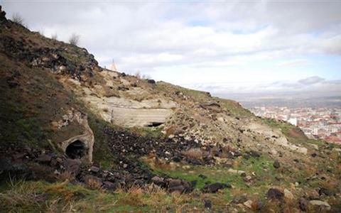 Hallan-una-ciudad-subterranea-de-unos-5-mil-anos-de-antigüedad