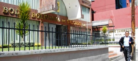Bolsa-boliviana-de-valores--negocio-$us-9.000-millones-en-2013