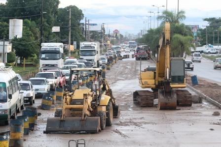 Hay-alrededor-de-40-obras-afectadas-por-las-lluvias