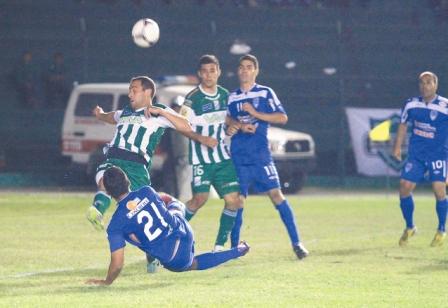 Oriente-no-pudo-con-Sport-Boys-en-2013
