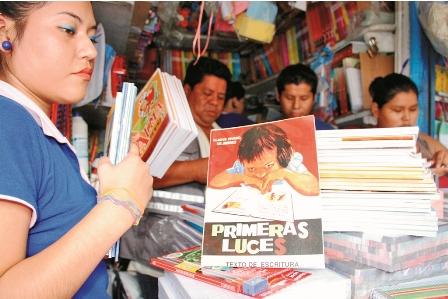 Libros-de-primaria-para-los-hogares
