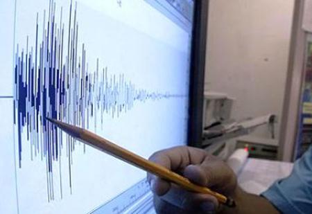 Un-sismo-de-7-grados-de-magnitud-sacude-la-costa-del-norte-de-Chile