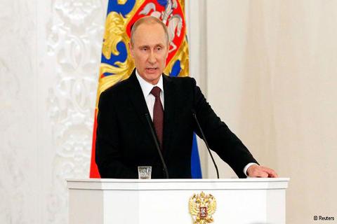 Rusia-publica-lista-de-sanciones-contra-responsables-de-EEUU