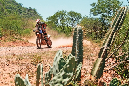 Bolivia-recibira-al-Dakar-que-tendra-nuevo-recorrido