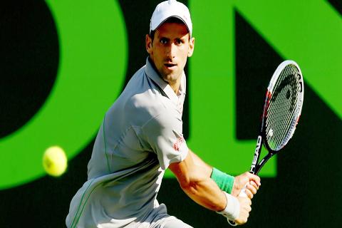 Djokovic-vence-a-Nadal-y-logra-su-cuarto-titulo-en-Miami