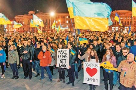 Crisis-se-agrava-en-Ucrania