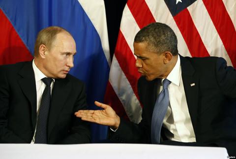 EEUU-aumenta-presion-sobre-Rusia-y-restringe-entrega-de-visas