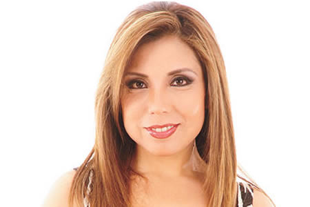 Justicia-ordena-retirar-material-sobre-Paola-Belmonte-y-sienta-importante-precedente