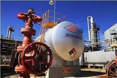 YPFB-vuelve-a-enviar-gas-natural-a-Cuiaba