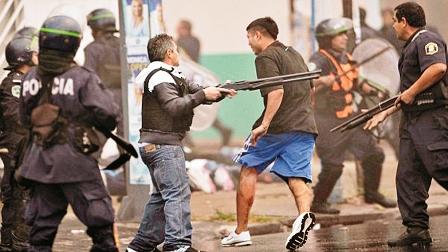 Inseguridad-causa-alarma-en-Argentina