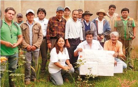 Buscan-preservar-areas-protegidas