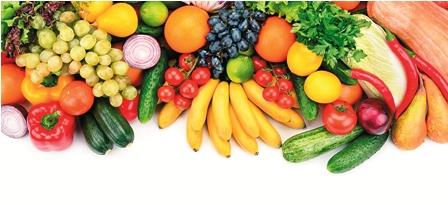Siete-frutas-y-verduras-para-alargar-la-vida