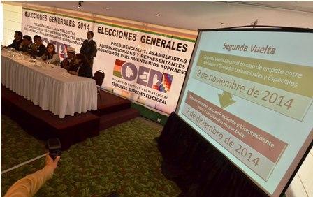 TSE-convoca-a-elecciones-generales-el-12-de-octubre