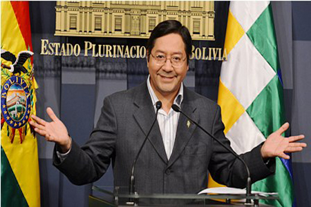 Ministro-Arce-confirma-que-este-ano-tambien-se-pagara-el-doble-aguinaldo