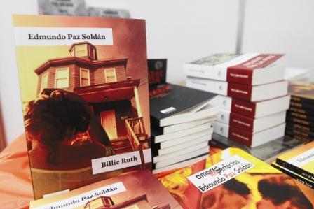 Letras-bolivianas-impresas-por-editoriales-del-exterior