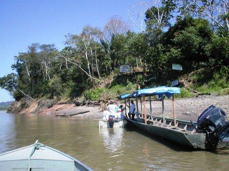 Temen-caida-de-ingresos-del-turismo-en-el-Madidi