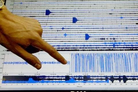 Registran-sismo-de-magnitud-3,7-en-Potosi