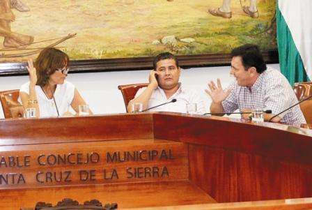 Municipios-en-emergencia-por-Carta-Organica