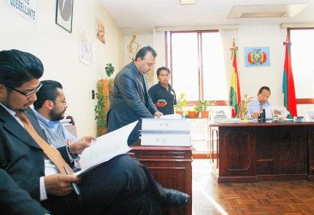 Soza-revela-que-el-Gobierno-llevo-el-caso-Rozsa-a-La-Paz