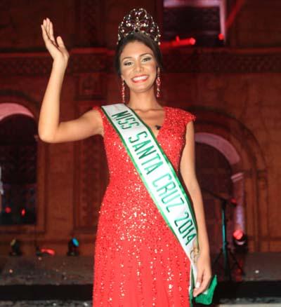 Camila-Lepere-es-Miss-Santa-Cruz