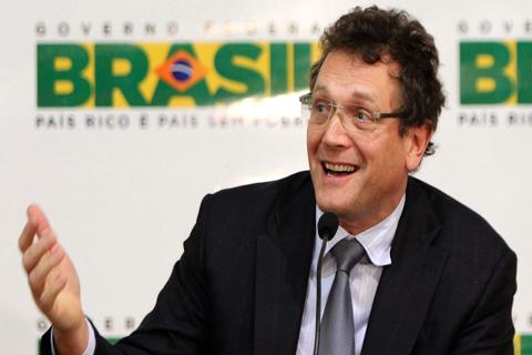 Mayoria-de-brasilenos-apoya-la-Copa-del-Mundo