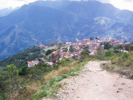 Enfrentamiento-por-el-oro-causa-un-muerto-en-La-Paz
