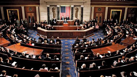 EEUU:-Camara-de-Representantes-aprueba-sanciones-a-funcionarios-de-Venezuela