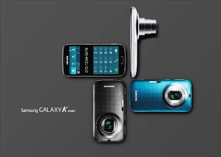 Samsung-presenta-el-Galaxy-K-zoom-