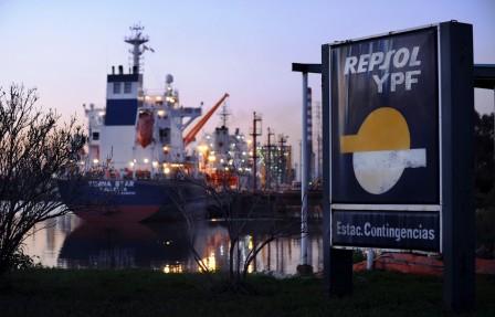 Repsol-abandona-el-directorio-de-YPF-Argentina