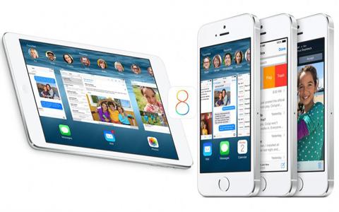 Apple-anuncia-nuevos-sistemas-operativos-para-Mac,-iPad-e-iPhone