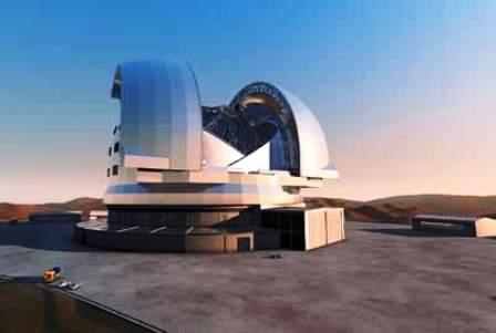 Tendra-el-telescopio-optico-mas-grande