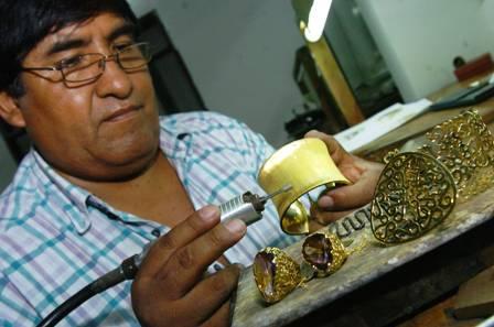 32%-de-los-productos-bolivianos-van-a-EEUU