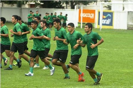 Ortiz-se-viste-de-verde