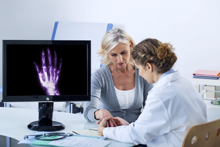 Habra-campana-contra--la-artritis-y-reumatismos
