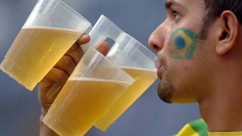 FIFA-podria-controlar-venta-de-cerveza-en-Mundial-por-seguridad