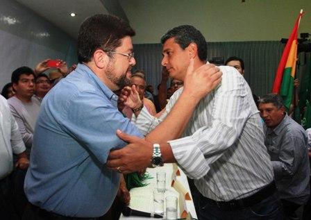 UN-y-MDS-concertaran-candidatos-a-nivel-nacional