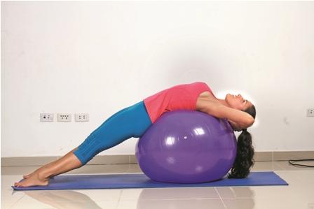 Pilates-para-la-osteoporosis