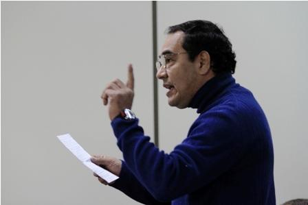 Salces-acuso-de--abusivo--al-juez-Sixto-Fernandez