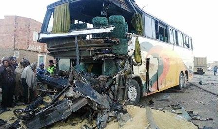 Accidentes-dejan-saldo-de-7-muertos-y-45-heridos