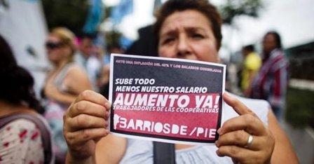 Retorna-la-dura-realidad-para-los-argentinos