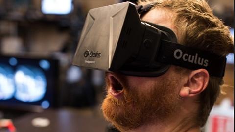 Facebook-cierra-la-compra-de-Oculus-por-$us-2.000-millones