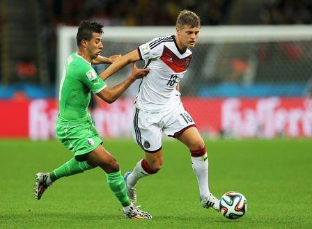 Toni-Kroos,-al-Madrid