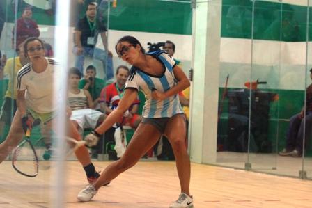 Vargas-sigue-haciendo-de-las-suyas-en-raquetbol