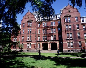 Diez-universidades-de-America-Latina-entre-las-500-mejores-del-mundo