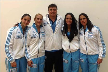 Vargas-destaca-en-su-1er-torneo-profesional